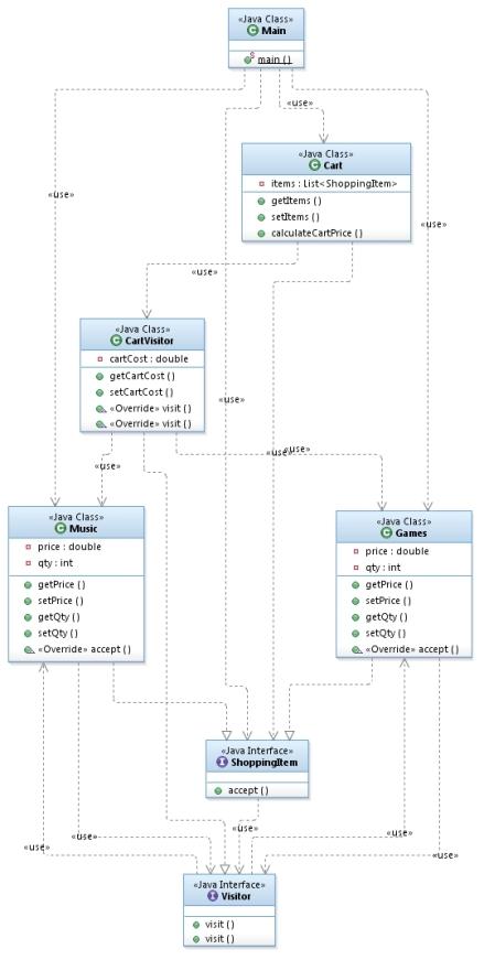 classdiagram_1